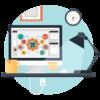 Custom Software, web app, Android and iOS development, Website design and development, Billing Software, erp solution, SEO service, digital branding, India
